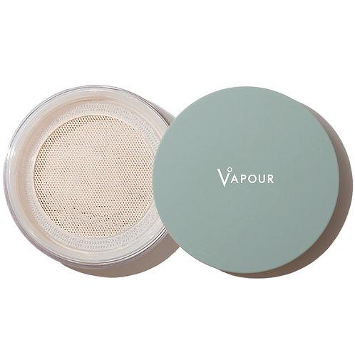 Vapour Perfecting Powder - Loose