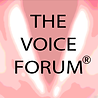 voice forum logo with R no border (1).pn