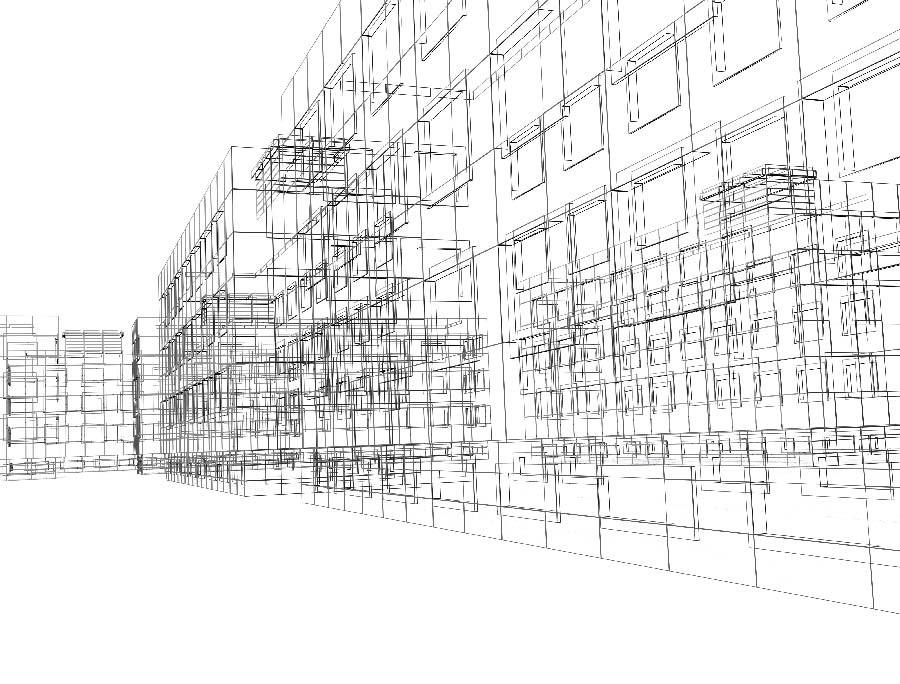 Urbanisme-w.jpg