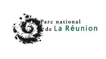 Le Cabinet ORIER RISSER AVOCATS remporte un marché d'assistance réglementaire pour le Parc Natio