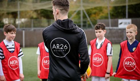 ar26 academy 3.jpg