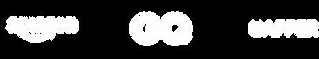 Logos batch 4.png