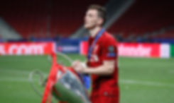 andy robertson champions league.jpg