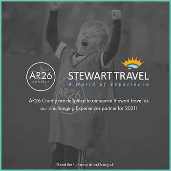 Stewart Travel Post v2.jpg