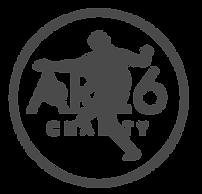 GREY  Logo AR26 - Transparent.png