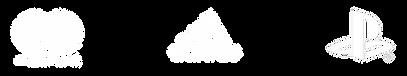 Logos batch 3.png