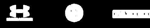 Logos batch 1.png