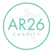 Mint Logo THIN.png