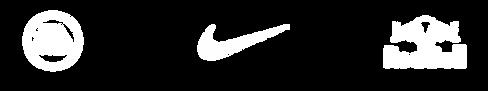 Logos batch 2.png
