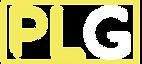 PLG Agency Logo