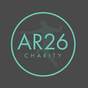 Mint AR26 Logo with Background - Social
