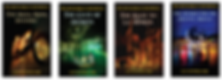 Books 1 to 4 covers.png