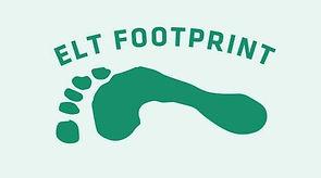 ELT Footprint_FB_image.jpg