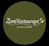 Zoni Restaurant_logowhite-01.png
