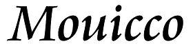 Mouicco.jpg