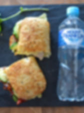 chicken-swiss-como-155_orig.jpg