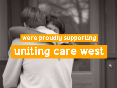 UNITING CARE WEST