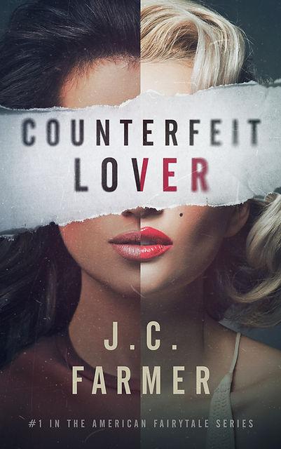Counterfeit Lover - eBook.jpg