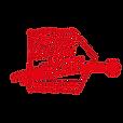 logo-rvhb-rouge.png