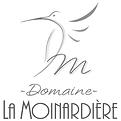 logo-domaine-la-moinardière.png