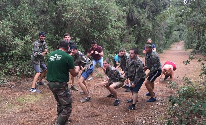 team-building-friends-cohésion-aventure-
