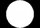Logo_ETEM-Blanc.png