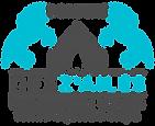 Logo_Bleu_FTransV3.png