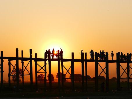 Dépasser les obstacles en construisant des ponts