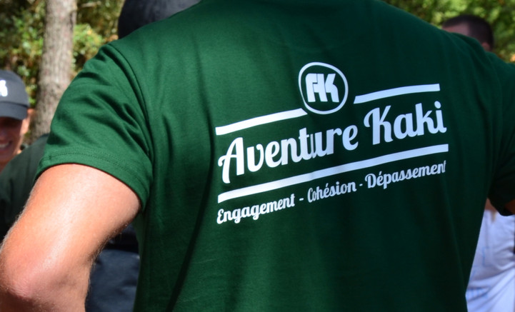aventure-kaki.com.jpg