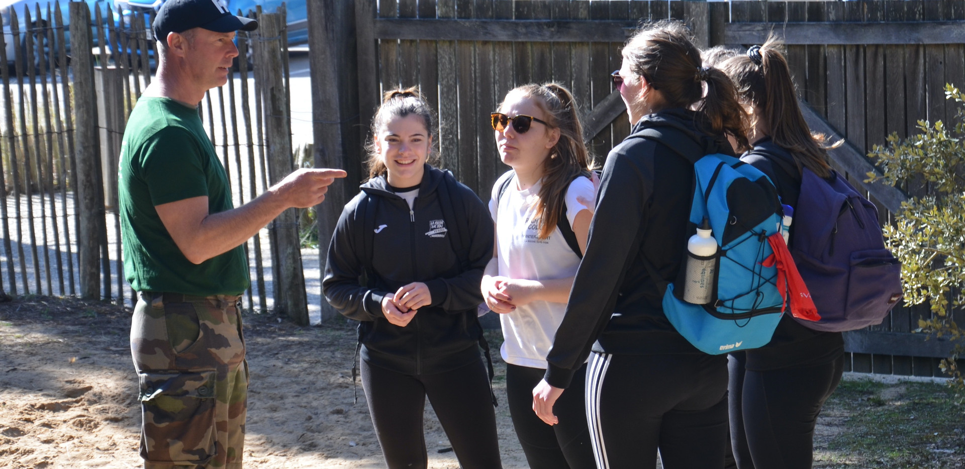 aventure-kaki-handball-stage2.JPG