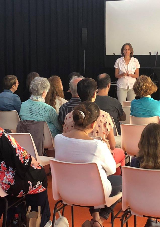 conférences-ateliers-développement-perso