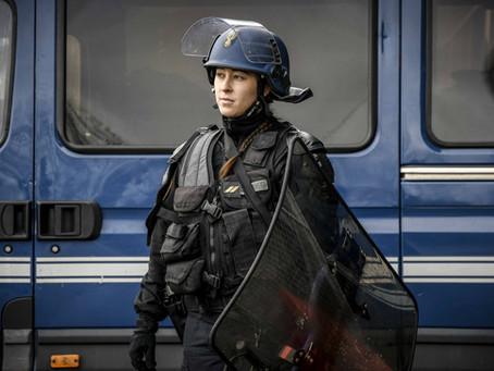 Concrétisez votre projet professionnel en intégrant la gendarmerie nationale