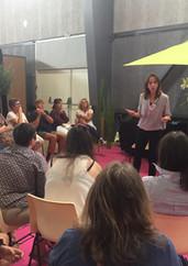 ateliers-conférences-aventure-kaki.com.j