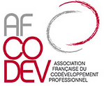 AFCODEV-Aventure-kaki.com.png