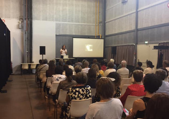 ateliers-conférences-vendée-aventure-kak