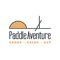 Paddle-aventure.png