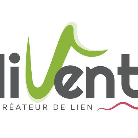 Partenariat Livent-Aventure Kaki