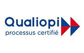 qualiopi-talent-support-aventure-kaki.co
