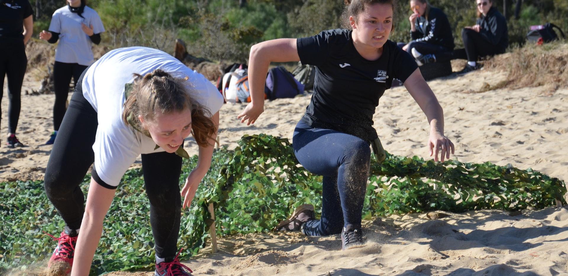 parcours-combattant-sable-handball-avent