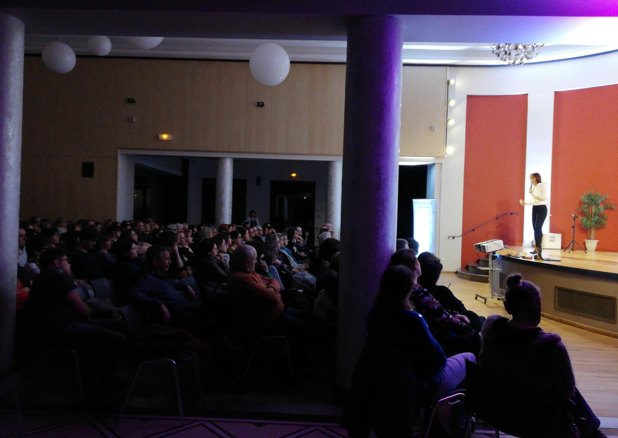 conférence-aventure-kaki.com.jpg