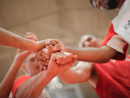 Tous pour un, un pour tous - Renforcez les liens de vos équipes