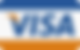 visa-icon-0.png