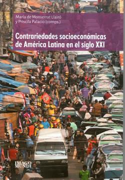 Contrariedades Socioeconómicas