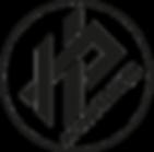 HATHAPILATES_trasparente.png