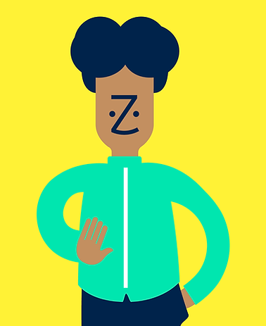 Zocdoc Illustration Faris Habayeb