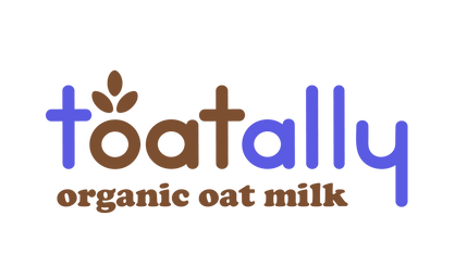 TOATALLY_Logo.png