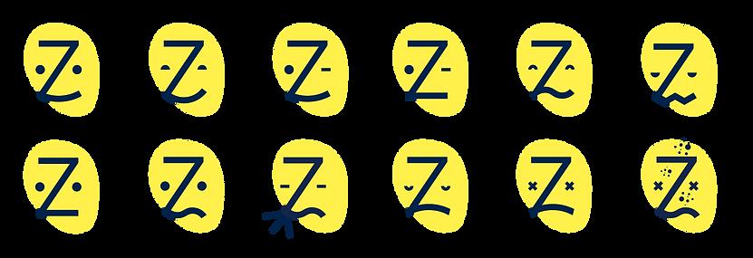 Zocdoc Zee Expressions Faris Habayeb