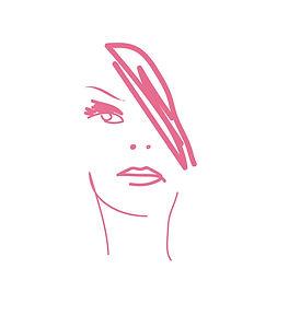 User Persona Sketch