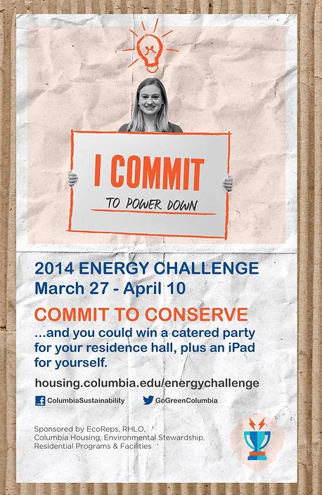 EC Main Poster