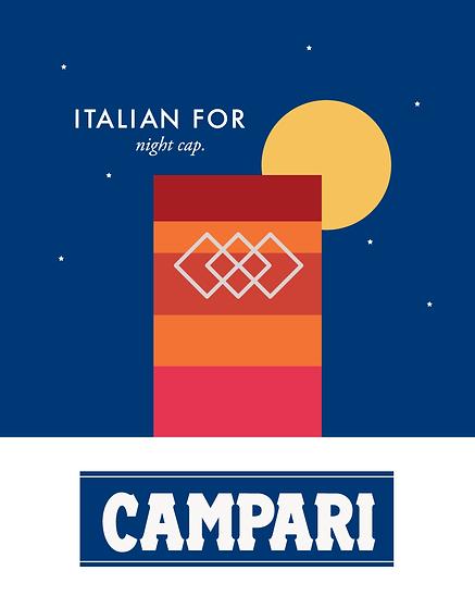 Campari_Nite.png